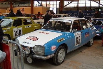 rally01.jpg